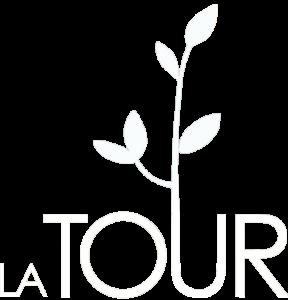 Restaurant La Tour